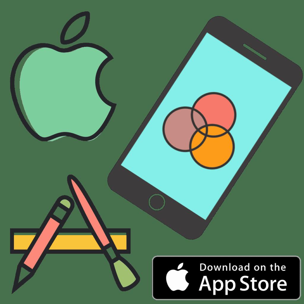 iOS Native mobilna aplikacija - Pappiga mobilne aplikacije