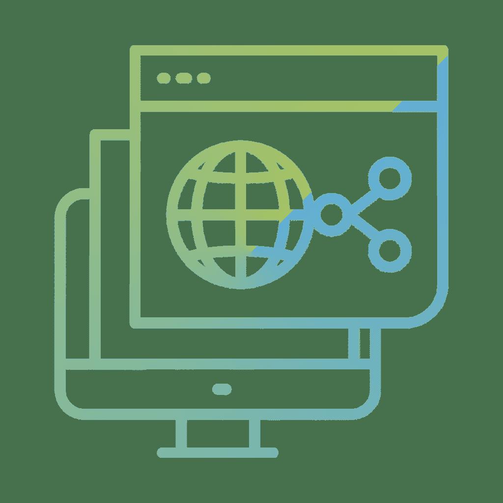 Platforma za spletni online seminar (webinar) - Pappiga mobilne aplikacije
