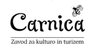 Carnica
