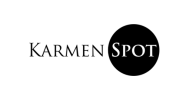 Karmen Spot