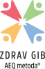 Logotip-04