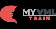 MyVML train
