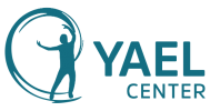 Yael Center
