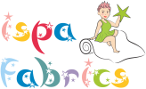 ispa logo transparent