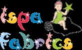 ispa logo transparent
