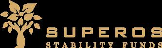 logo-gold-lezeci