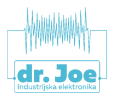 logo official