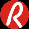 logo-rebernik