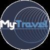 logoMyTravel-FULL CIRCLE