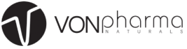 vonpharma-logo-1