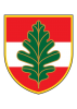 zveza_logo